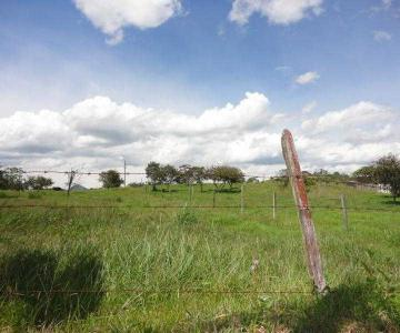 lot413-1-jurisdiccion-el-carmen-bienesraiceschipre_20160322_1487731208